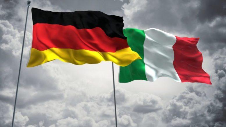 Deutschland Italien 2020 Tipp